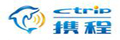 携程计算机技术(上海)有限公司